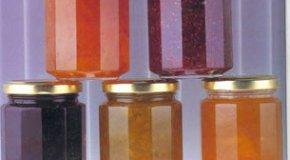 Mermelada: si es hecha en casa, mucho mejor