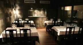 Los postres en los restaurantes de Barcelona
