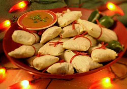 tamales_dozen