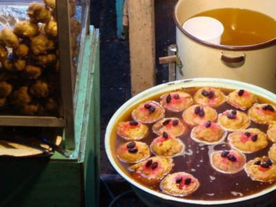 receta-molletes-chapines-mundochapin