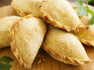 recetas-empanadas-guatemala-mundochapin