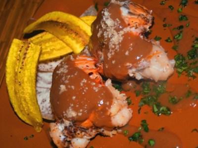 receta-colas-de-langosta-mundochapin-guatemala
