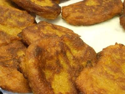 frituras-de-banano
