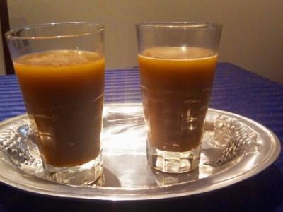 receta-fresco-de-tamarindo-guatemala-mundochapin