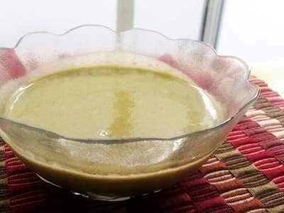 receta-salsa-de-miltomate-mundochapin-guatemala