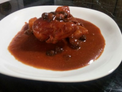 receta-pollo-con-salsa-de-3-chiles-guatemala-mundochapin