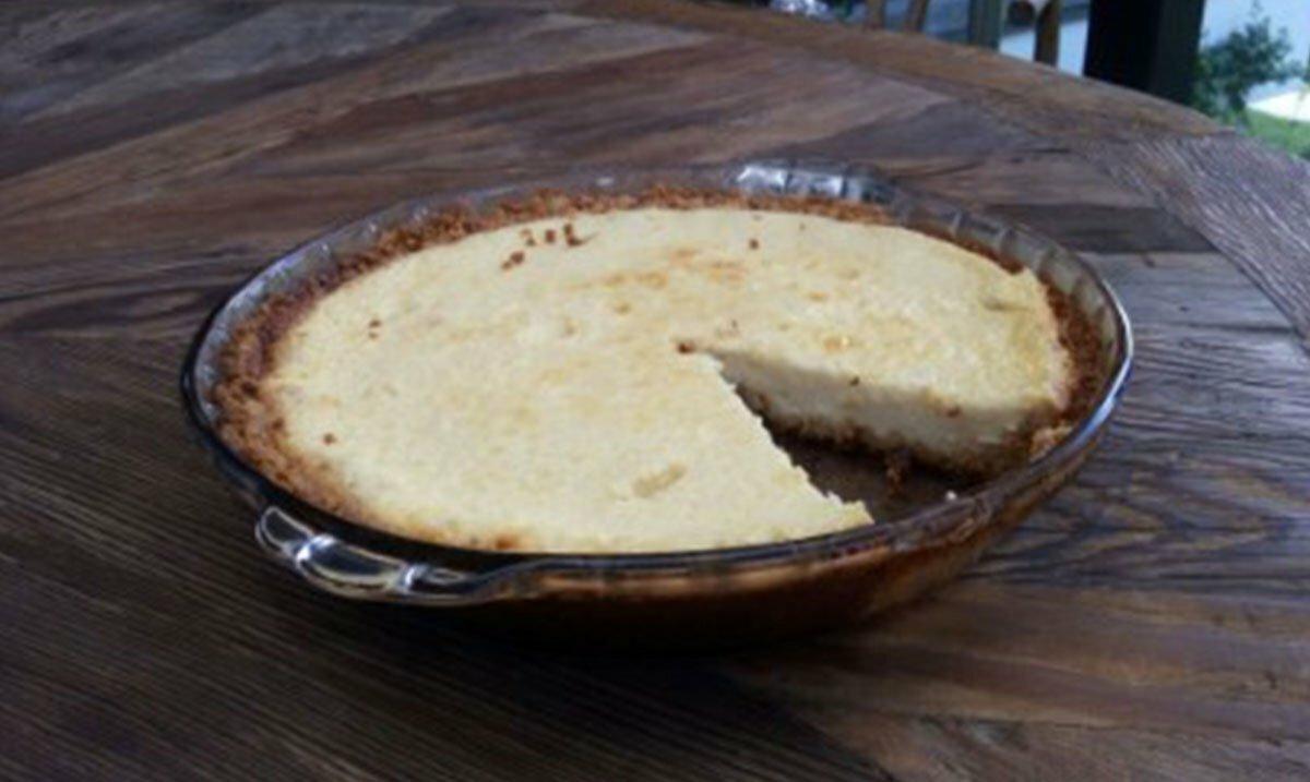 receta-pie-de-queso-mundochapin-guatemala