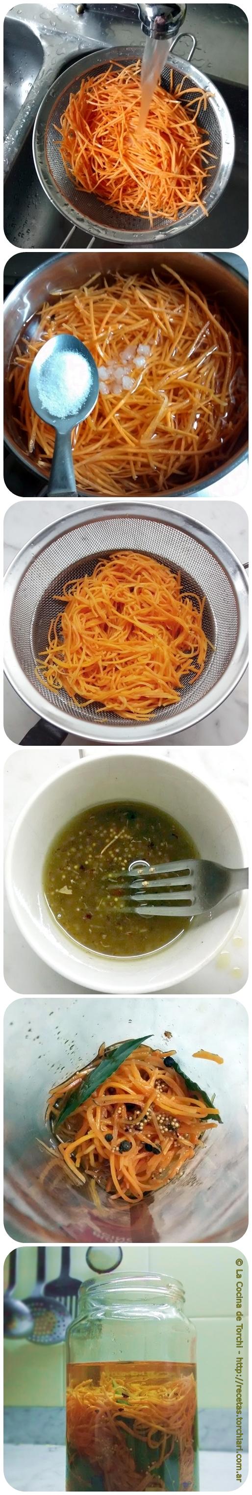 zanahoria-escabeche