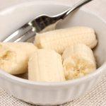 3 Mascarillas Faciales de Banana Para Todo Tipo De Piel