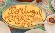 recetas de Portugal 1 - Las mejores recetas de comida portuguesa - Portugal