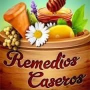 remedios caseros - Remedios naturales para la alergia a la picadura de los insectos