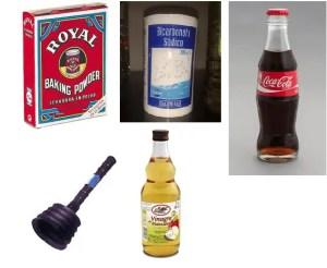 5 trucos para no llamar a un fontanero - Trucos de cocina