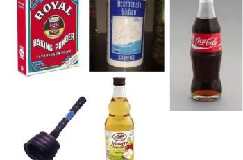 5 trucos para no llamar a un fontanero - No más fontanero