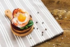donald trump - Recetas tradicionales de carne