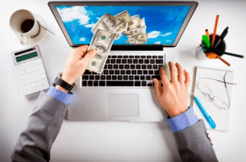 5 trucos que te harán ganar dinero con internet 4 - 5 trucos que te harán ganar dinero en internet