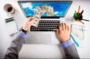 5 trucos que te harán ganar dinero con internet 5 - Como apostar y ganar dinero con juegos online