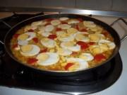 arroz al estilo del pais vasco 1 - Arroz al estilo del pais Vasco
