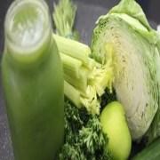 Cabbage juice 300x300 - Cabbage juice