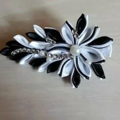 broche 15 euros - Venta de lazos y broches decorativos