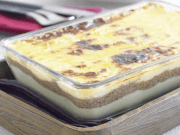 empanada de carne sin masa - Empanada de carne sin masa de Portugal