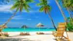 playa - Legumbres, guisos y potajes - Thermomix