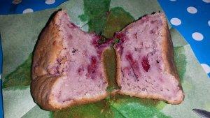 muffins de frambuesa2