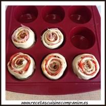 rosas de pizza.JPG moldes