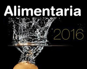 Alimentaria-2016_500x4001