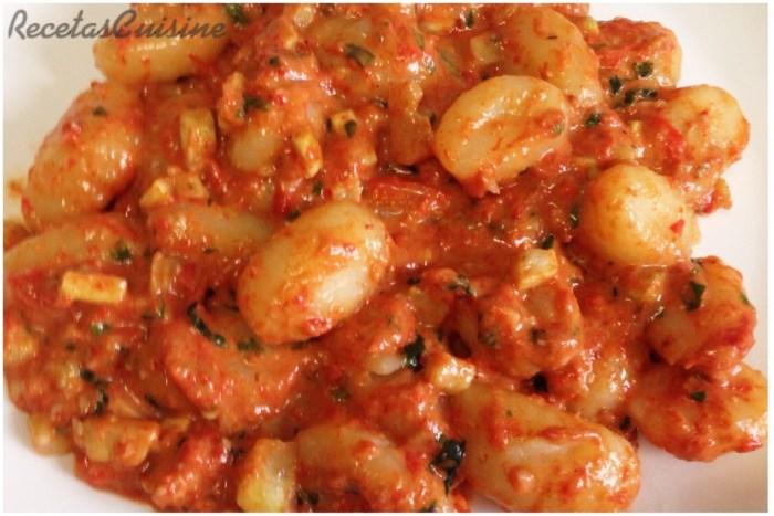 noquis-con-salsa-de-pimientos-jpg3