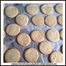 galletas de coco2