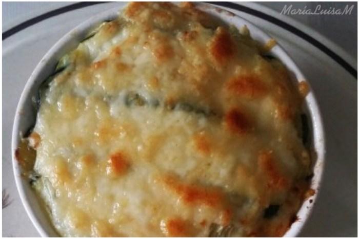 terrina-de-calabacin-con-pollo-y-verduras