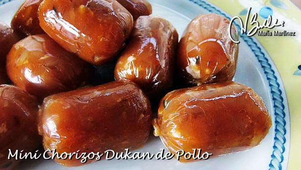 El Pastel de Pollo y Pavo de Violeta Dietadukan  Recetas Dukan Maria Martinez