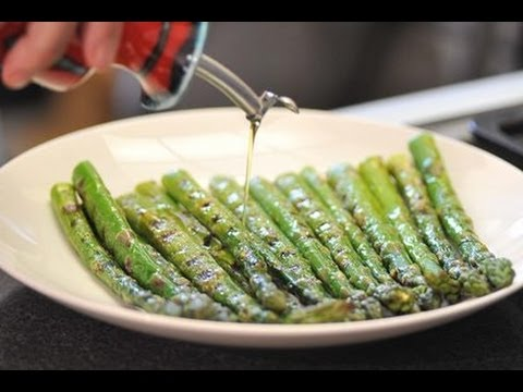 parrilla-de-verduras