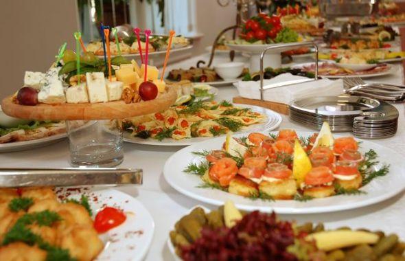 Banquet (1)