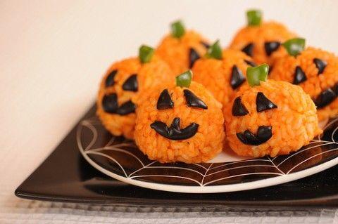 recetas-saladas-halloween-480x319