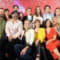 El Martes se Estrena MasterChef Celebrity 2