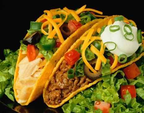 Comer sano influye en el pensamiento  Recetas