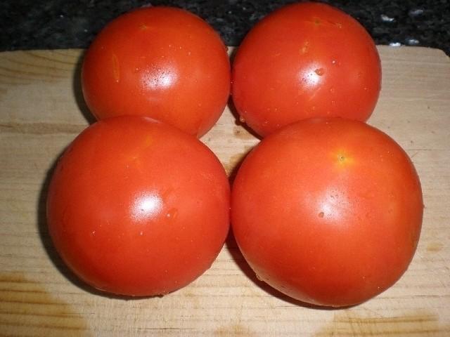 ec9e5d4418cddeb916f54861fa51abb5 - ▷ Tomate con tormenta de perejil 🍅 🍀