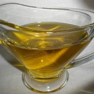 84c42b9986b8cecdea81ed6abb66c108 - ▷ Bocinegro fresco al horno con zumo de lima 🐟 👩🍳