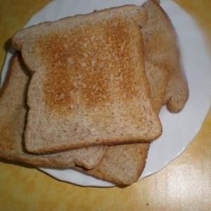 45ff2190802f9793d44160c4e551925c - ▷ Sándwiches calientes integrales con queso de untar y pavo 🥪