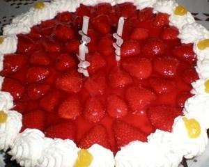 832731af5d81b95ba82de72993209600 - ▷ Tarta de cumpleaños 🍰 🍓