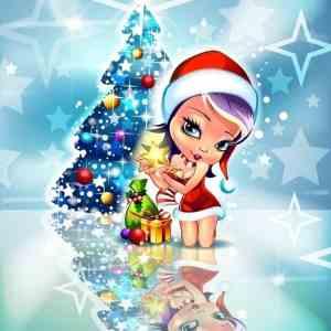19b2674528b4d5fa396dcc8c20062871 - ▷ Navidad 📖