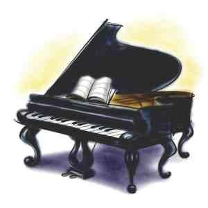 55df0111232e1c4fd8c02e91888d2313 - ▷ La concertista y su piano babor ✍