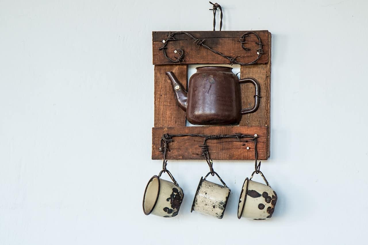 Sin café - ▷ Sin café 📖