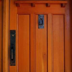 81617031e9318e4f76b86b7f8109eaa5 - ▷ Oí en mi puerta tocar 📖