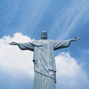 ec4ce48d17b0bda36087b2cf3d86aa55 - ▷ Brasil 📖