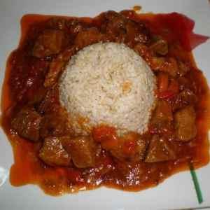 09b87d8495c8cf32b64735c816312dfe - ▷ Ternera en salsa con coles de Bruselas 🐄 🍲