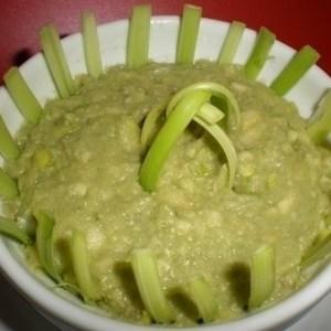 e5979f6514c1887179033c613e3a4b50 - ▷ Paté de aguacate con manzana 🥑 🍎