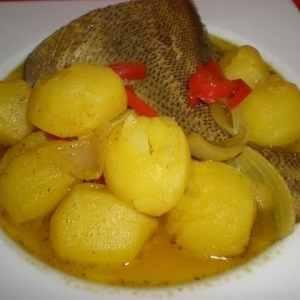 e62d41acb0debb273985614c9962a5ef - ▷ Burrito en caldo con mojo de comino molido 🐟 🥔