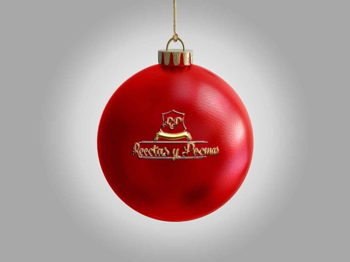 ca70f255bd2394191d82d5fae8f6827e - ▷ Las dos caras de la Navidad 📖